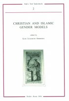 CHRISTIAN AND ISLAMIC GENDER MODELS  STTA n. 2